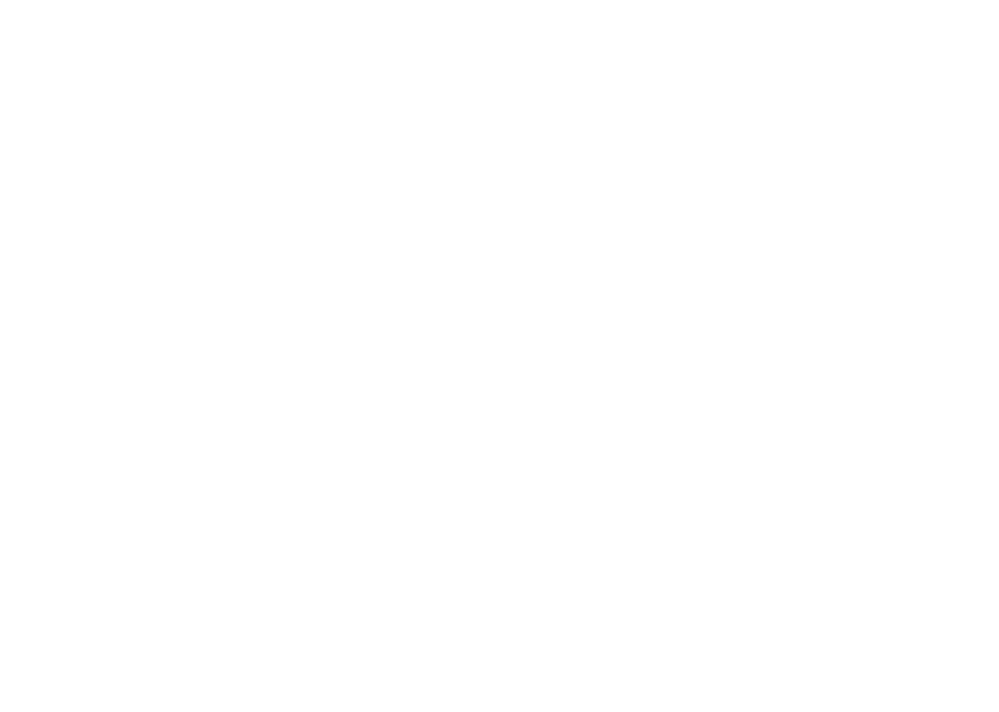 Tall Pine Marketing